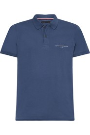 polo shirt MW0MW18282C9T