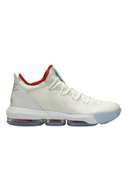 Sneakers Lebron 16 Low Draft Day