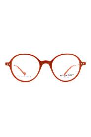SIX C.1-K Glasses