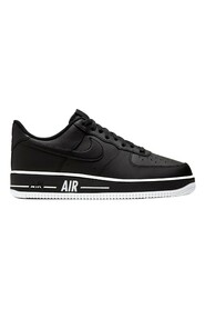 Air Force 1 Low Bold Air Sneakers