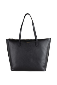 Luce Tote