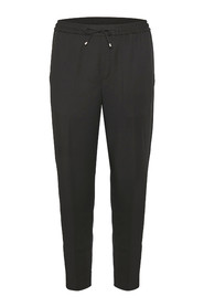 Trousers 30105718