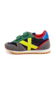 8820 Low Top Sneakers