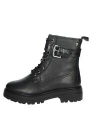 Støvler - Barneveld-7 60543