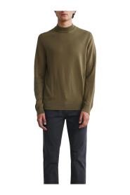 Martin knit 2176328616-106