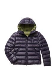 RICARDO jacket