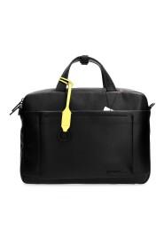 K50K505687 LAPTOP BAG