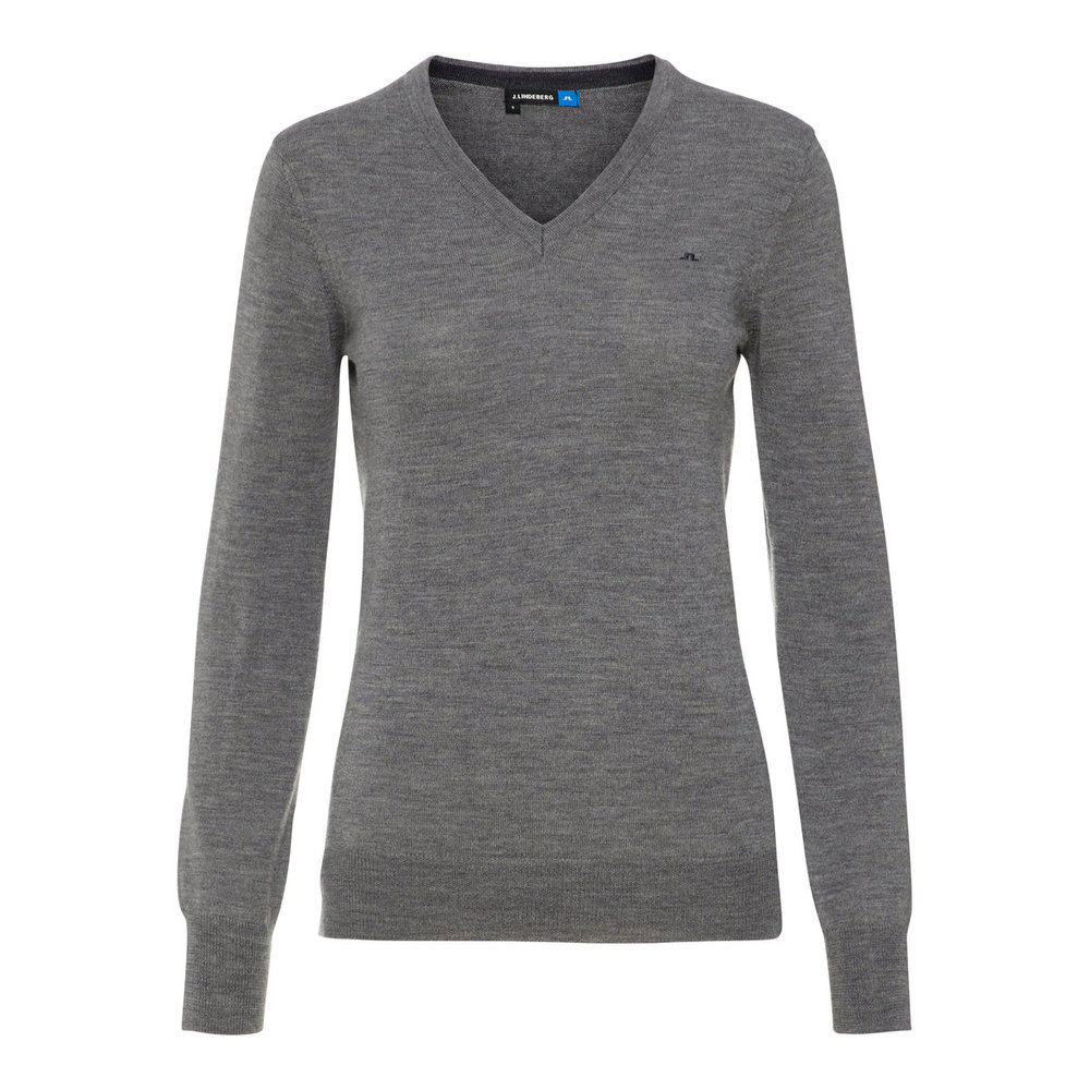 Sweater Amaya True Merino