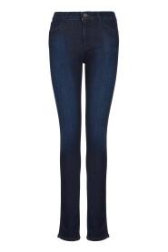jeans J18/3K2 0941