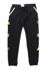 RBP19048PA Trousers