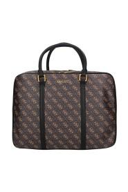 Hmvezlp1314 Briefcase