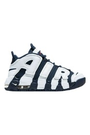 Air More Uptempo Olympic