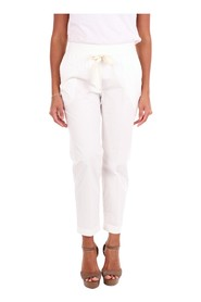 ST7788PW403 Chinos