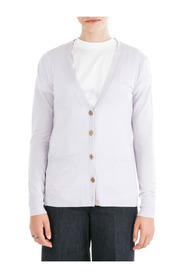women's cardigan sweater madeline