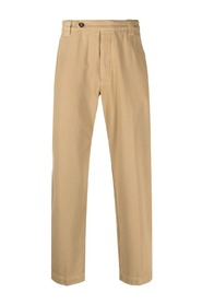 Rette bukser