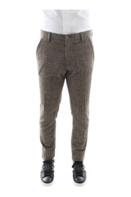 9PN2A4970 Trousers