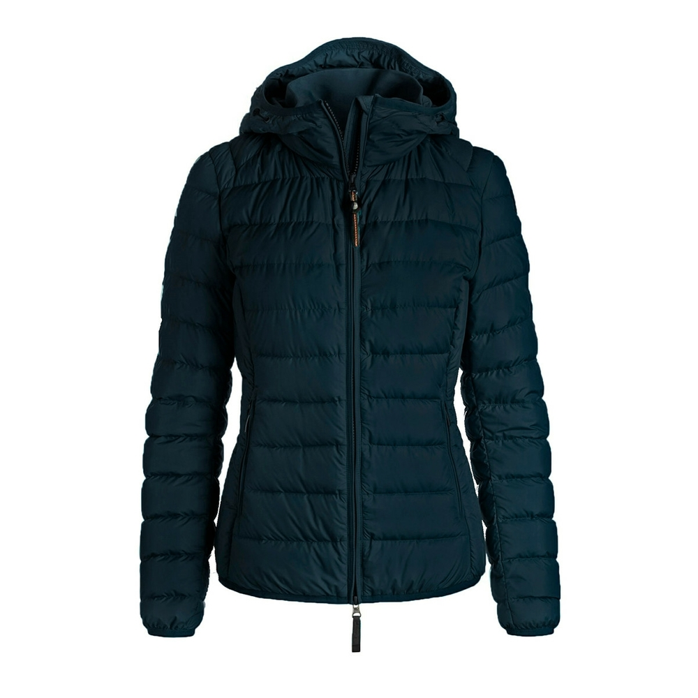 PARAJUMPERS SL35 Navy