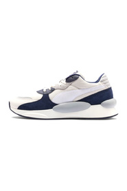 RS 9.8 Space Trainers 370230 02
