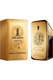 1 Million Parfum 50 ml.