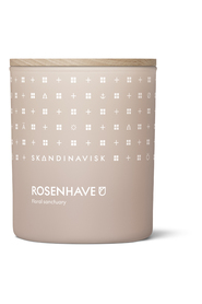 Rosehave Duftlys Candles