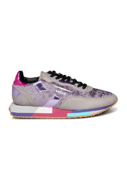Sneakers RMLW VM09