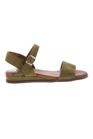 sandalen 79370-523 wedge