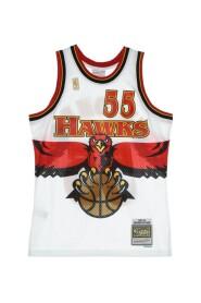 basketball jersey top