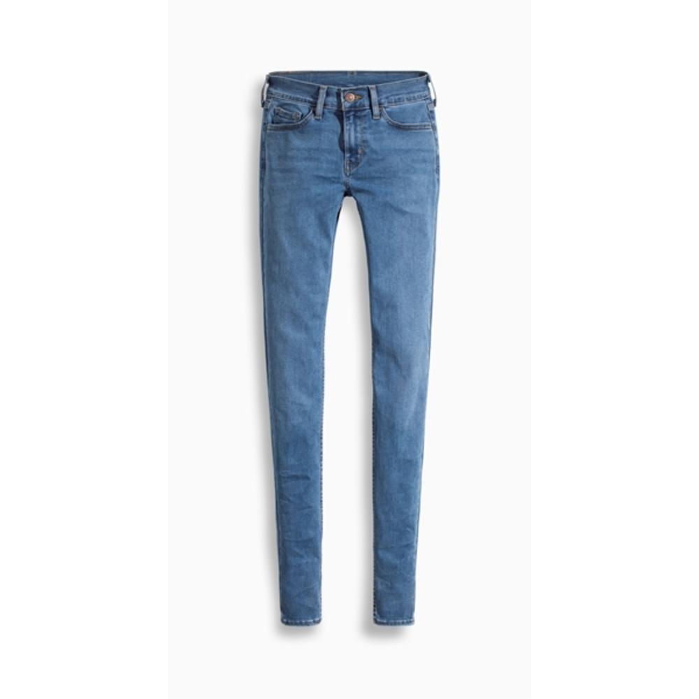 Innovation super skinny fancy Levi Straus 17780