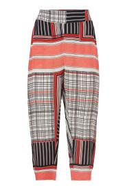 Petrino trousers