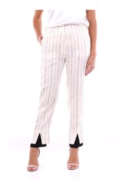 100156P0216 Classic trousers
