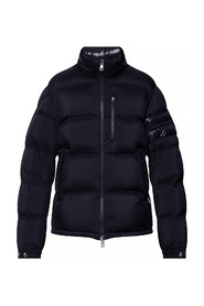Delaume quilted jacket