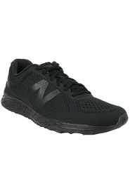 New Balance Fresh Foam Arishi MARISCK1
