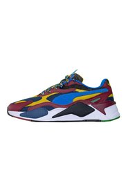 Rs X mix sneakers 373183
