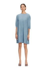 aram dress 12949