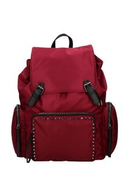 PBN127919 Backpack