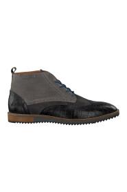 Nette schoenen Lima