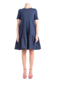 T31217  Dress