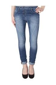 P78 denim jeans