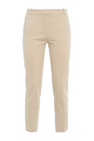 BELLO 100 TROUSERS