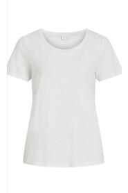 Basic T-shirt visus