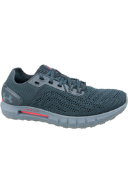 Under Armour Hovr Sonic 2 3021586-400
