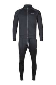 TRACKSUIT COUTURE