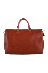 Epi Speedy 35 Leather