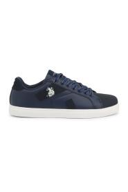 Sneakers FETZ4136S0_Y1