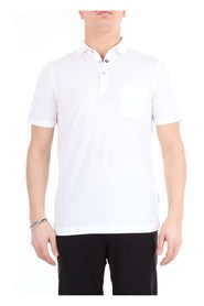 0861PST Short sleeves Polo