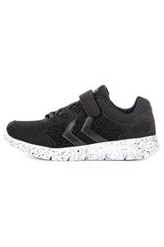 Hummel Fashion Crosslite sneakers