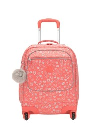 LICIA Hearty BACKPACK