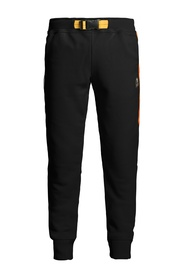 TROUSERS  pbflexf63 collins-boy-541