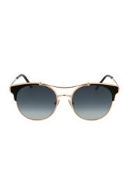 LUE/S RHL1I Sunglasses