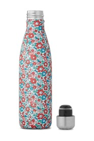 Liberty London Bottle